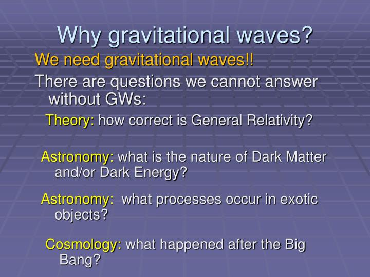 dark matter without big bang - photo #32