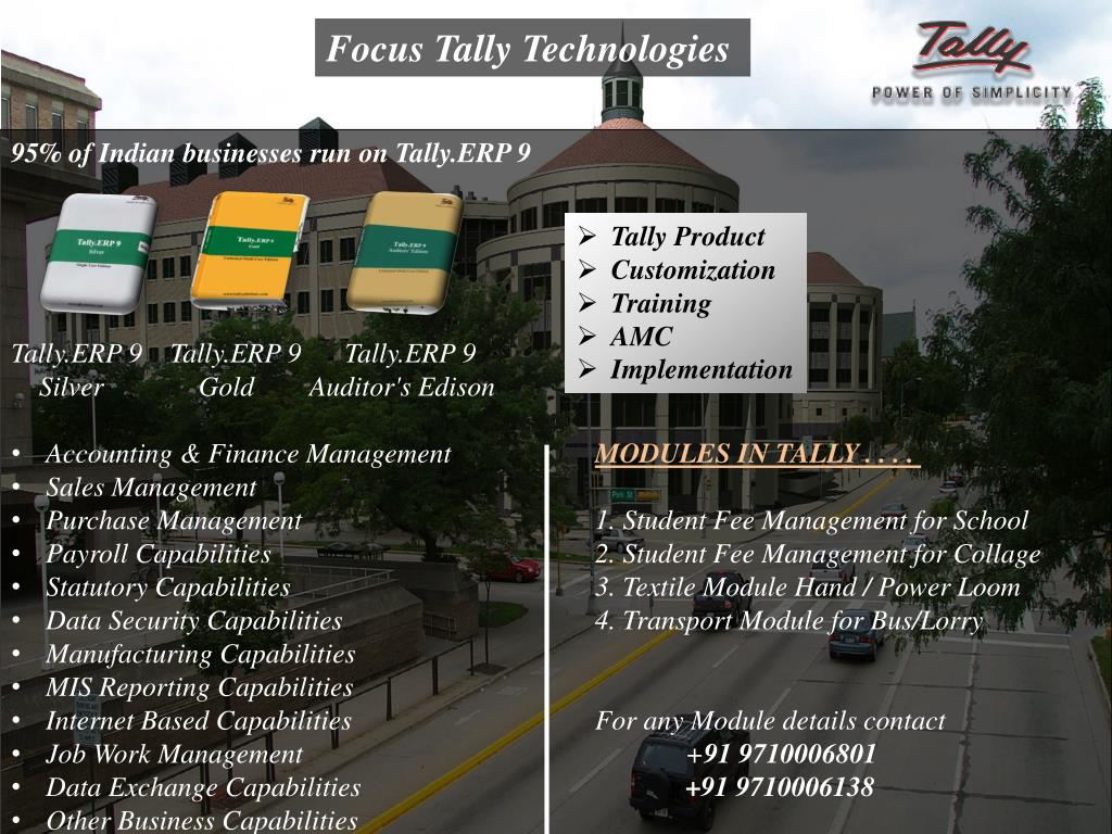 PPT - ZEAL GLOBE TECHNOLOGIES PowerPoint Presentation - ID:2926167