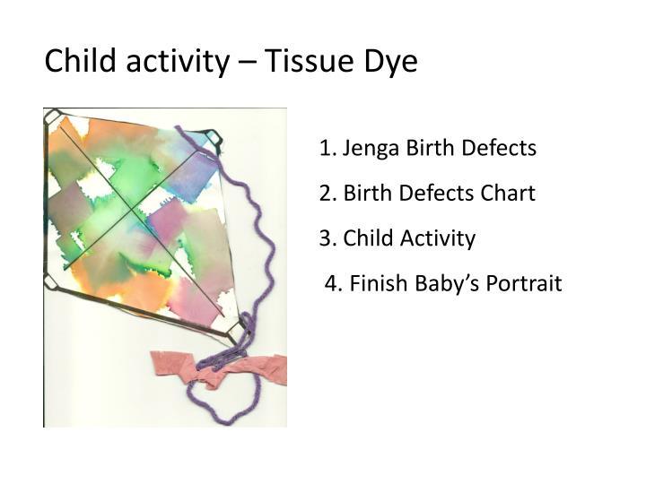 Ppt Birth Defects Powerpoint Presentation Id2926843