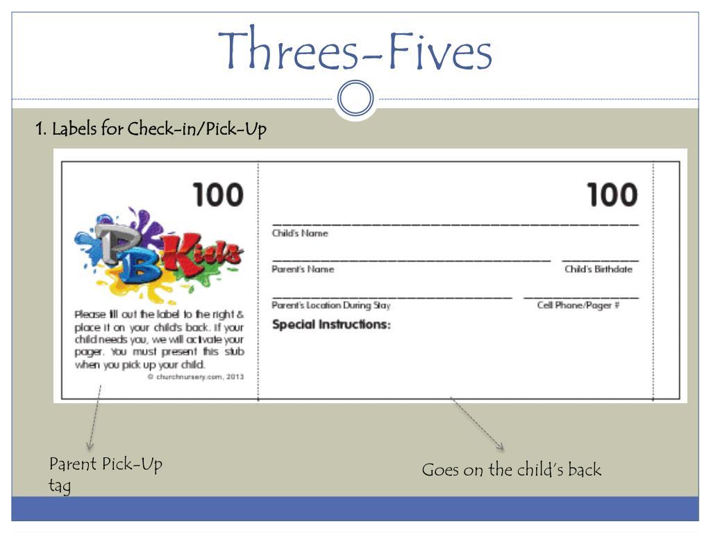 Ppt Preschool Baby Steps Powerpoint Presentation Free Download Id 2927181