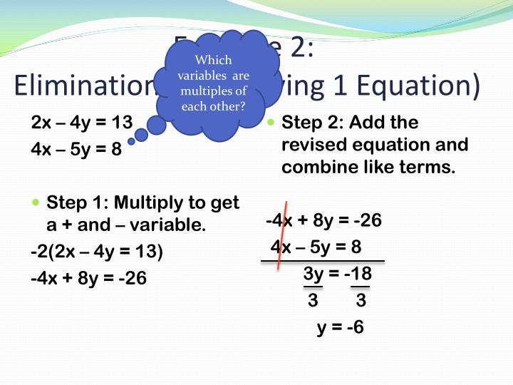 Which variables  are multiples of each other?