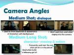 camera angles1