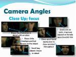 camera angles2