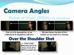 camera angles3