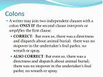 colons1