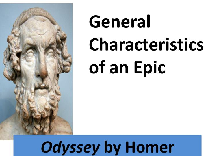 "is odysseus a godlike hero or simply human in the odyssey by homer Homer's women why did it take odysseus 19 years ""one day you simply appeared in your stupid boat homer's odyssey can also be looked at as a."