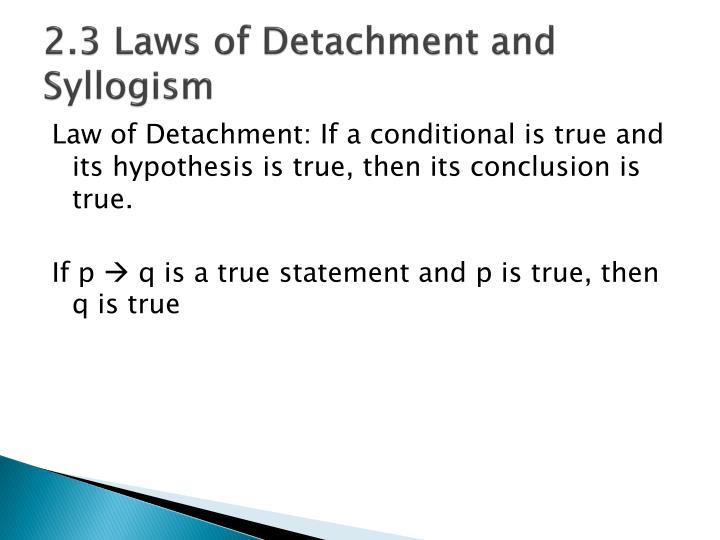 Ppt Honors Geometry Powerpoint Presentation Id2929524