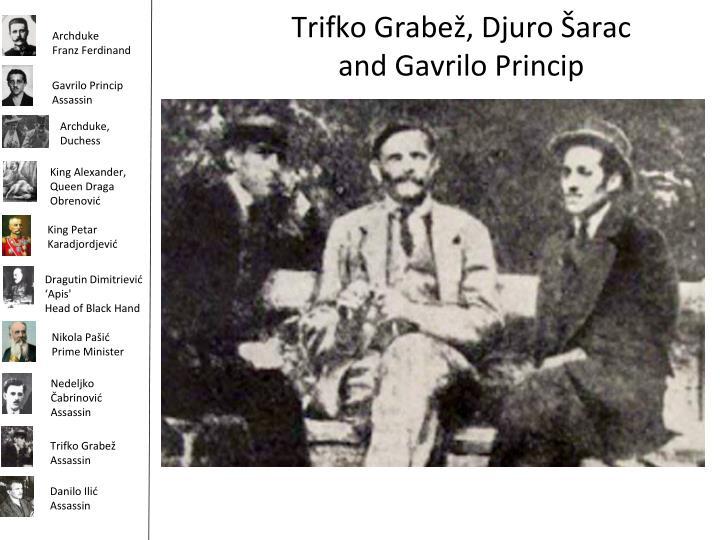 Trifko