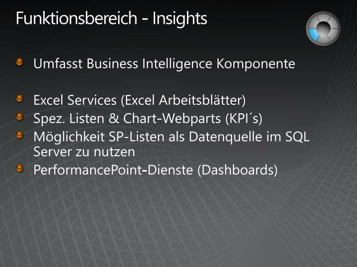 PPT - SharePoint 2010 und Wissensmanagement PowerPoint Presentation ...