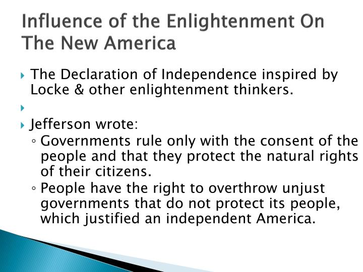 justification of independence essay Essay on declaration of independence the justification for why the colonies had chosen to essay on declaration of independence essay on banning smoking in.