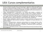 uea cursos complementarios3
