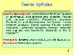 course syllabus1