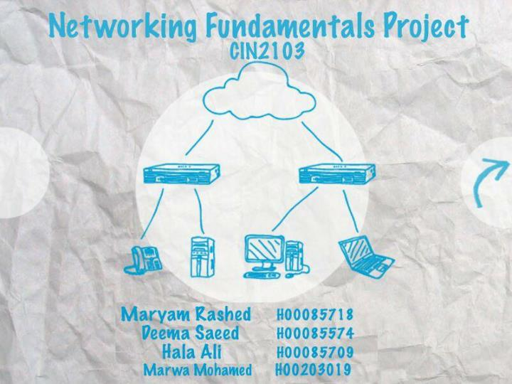 Rkwc network diagram