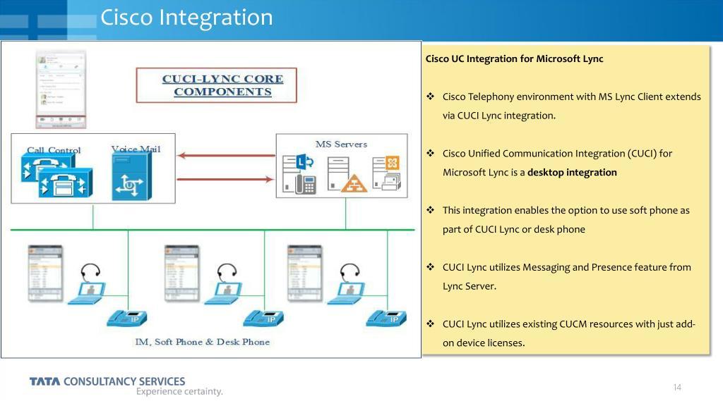 PPT - Gen Re Microsoft PoC & Prod Implementation Assessment