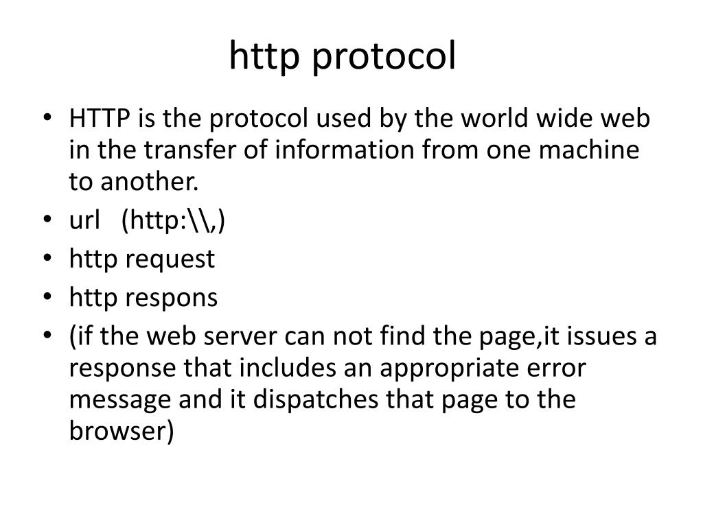 Ppt Forms And Html Server Controls Powerpoint