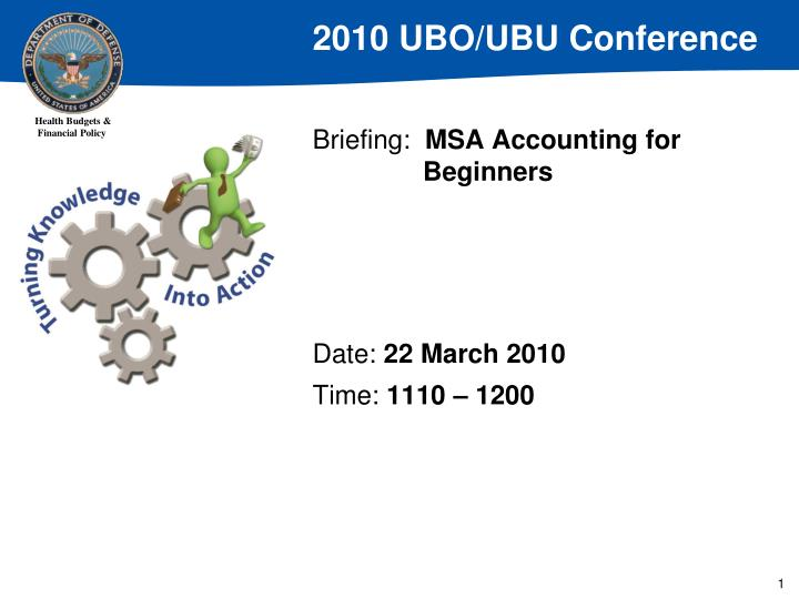 briefing msa accounting for beginners n.