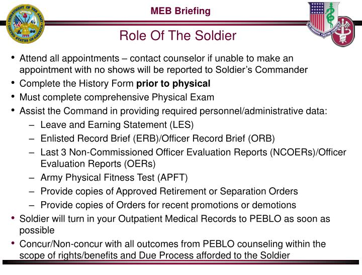 the responsibilities of a soldier ^change ar 600-20 army command policy and procedures this revision— o incorporates interim changes 1 through 6 o outlines duties and responsibilities.