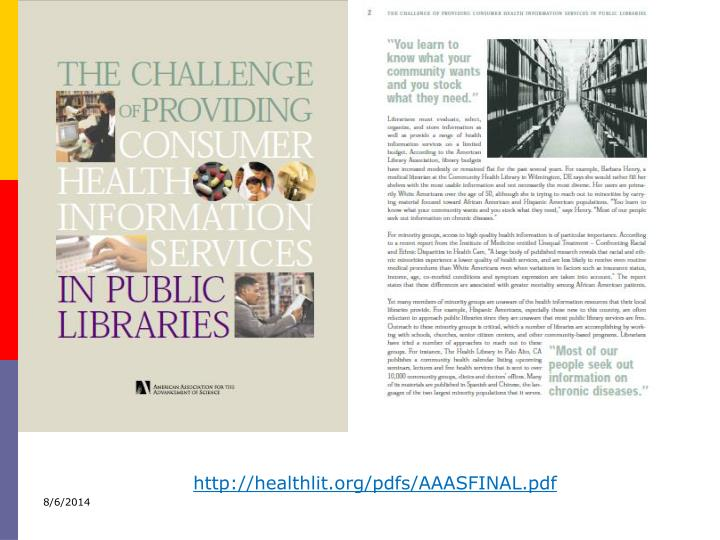 http://healthlit.org/pdfs/AAASFINAL.pdf