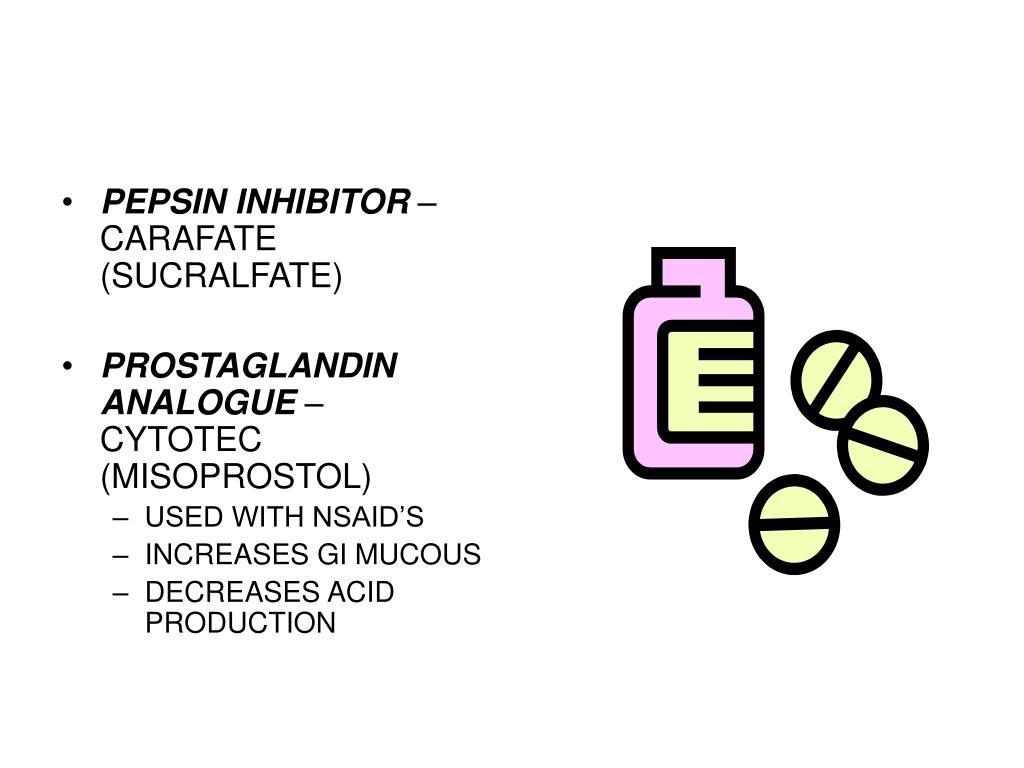 Nolvadex without prescription australia