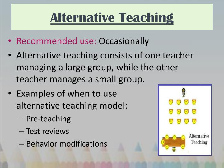 mathopoly bagatelle an alternative instructional tool