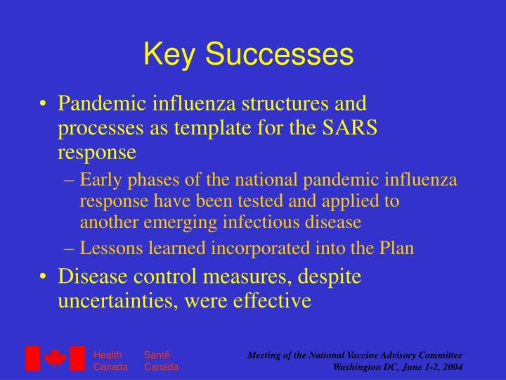 Ppt pandemic influenza preparedness in canada powerpoint for Pandemic preparedness plan template