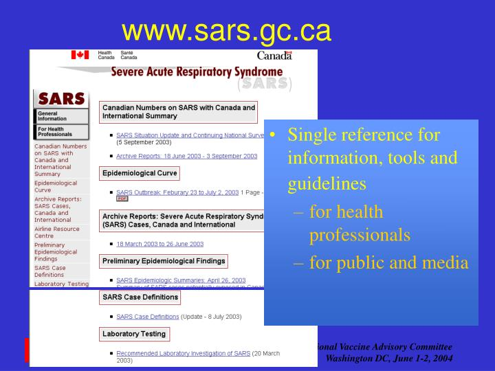 www.sars.gc.ca