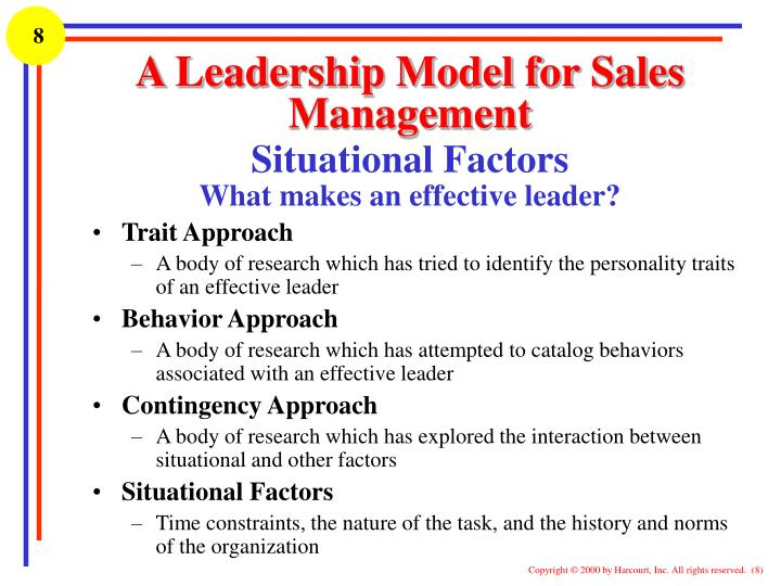 what makes an effective leader 3 essay What makes a leader daniel goleman from the january 2004 issue we have examined the relationship between emotional intelligence and effective performance, especially in leaders people seem to know intuitively that leaders need to manage relationships effectively no leader is an island.