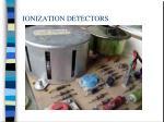 ionization detectors3
