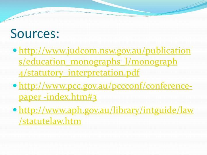 interpretation act 1987 nsw pdf