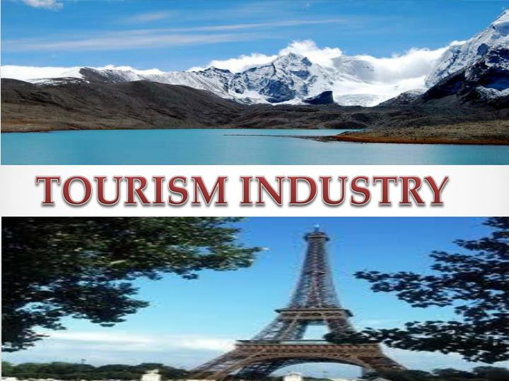 tourism industry explanation Expanded explanation of tourism industry and its scope tourism industry is the main influential type of industry in the world it is not just hundreds of thousands of business but a global industry.