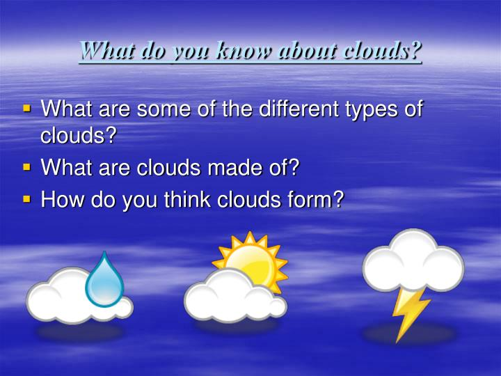 an overview of the different types of clouds Azure storage is a real player in the cloud storage game we'll explore the services azure storage offers, including blob, table, file, and queue azure storage is a real player in the cloud storage game we'll explore the services azure storage offers, including blob, table, file, and queue.