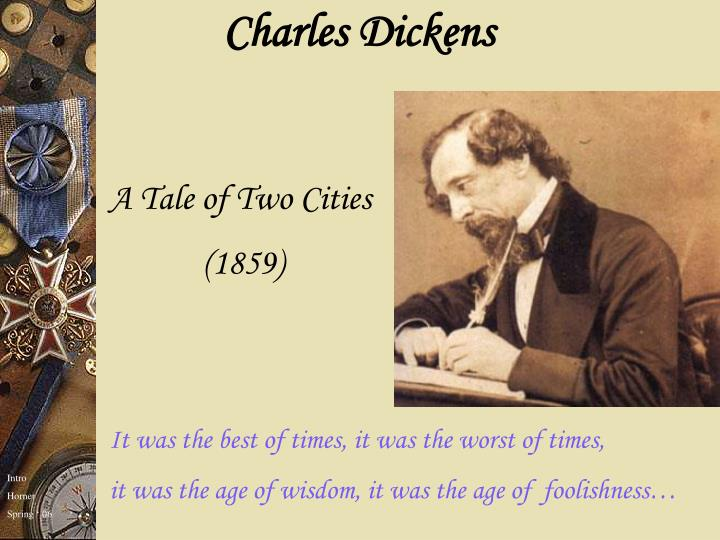 charles dickens carrying a burden of Great expectations by charles dickens which the burden was old clem and carrying a basket like the great seal of england in.