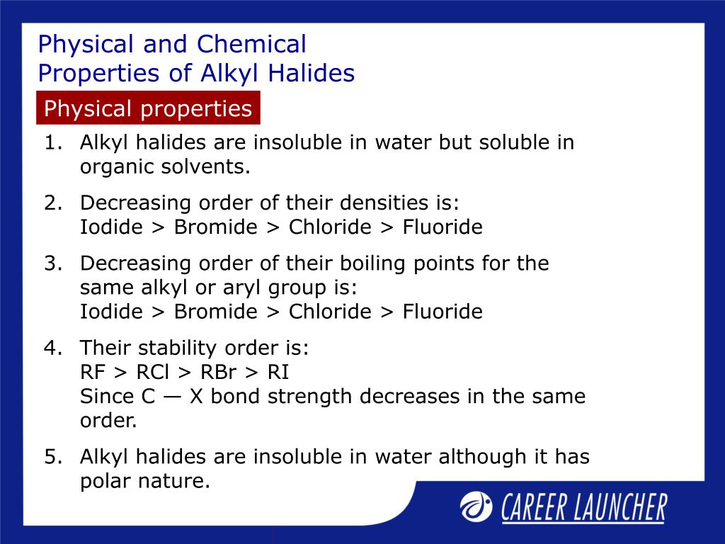 Ppt Chemistry Powerpoint Presentation Free Download