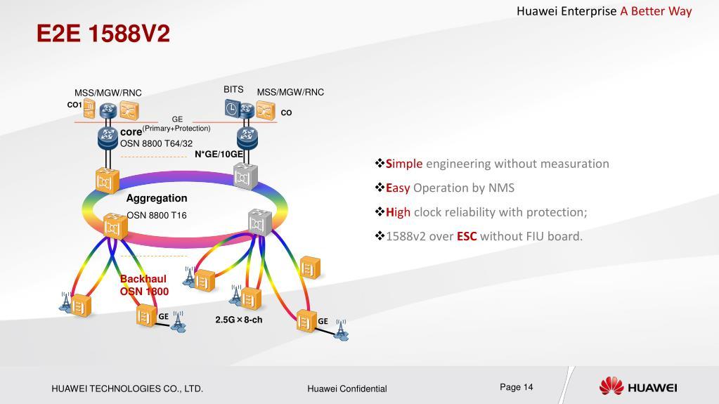 PPT - Maintenance records: PowerPoint Presentation - ID:2942325