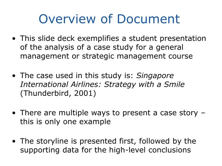 writing up a case study format Harvard case study format for write-up - download as word doc (doc), pdf file (pdf), text file (txt) or read online.