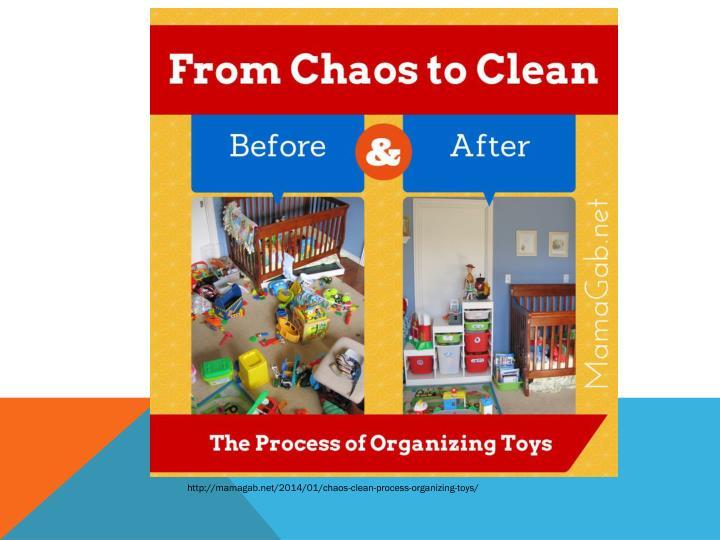 Http://mamagab.net/2014/01/chaos-clean-process-organizing-toys/