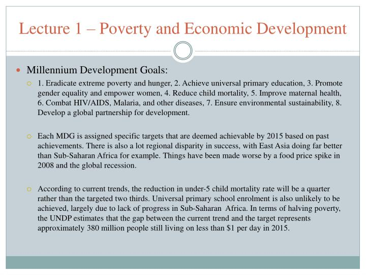 globalization poverty and equality essay Pdf   this introduction surveys the evidence on the linkages between globalization and poverty, drawing on fifteen papers prepared for an nber project.