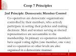 coop 7 principles1