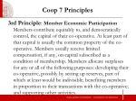 coop 7 principles2