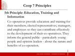 coop 7 principles4