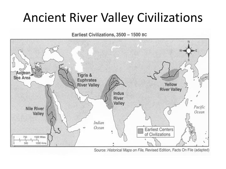 similarities and differences in ancient civilizations Ancient history shocking similarities between ancient civilizations: a hidden pattern that explains it all.