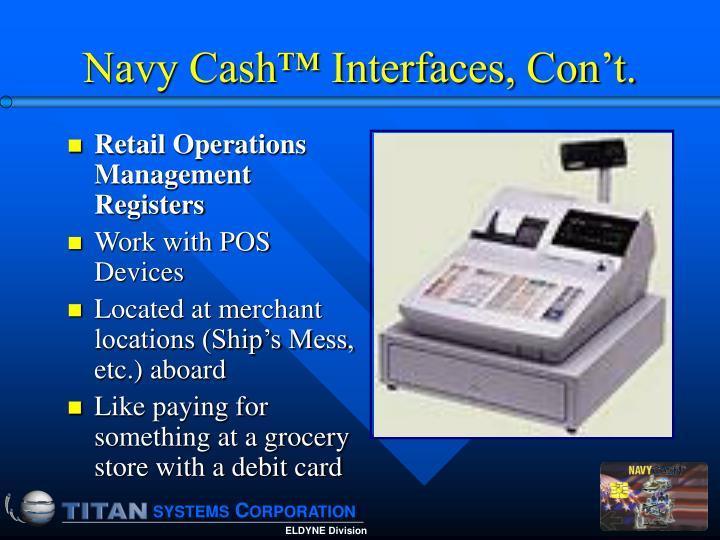 Save Big at Old Navy: