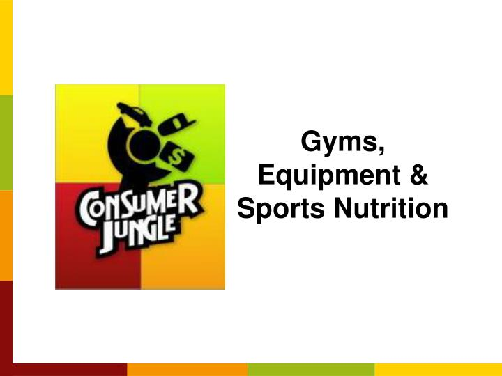 gyms equipment sports nutrition n.