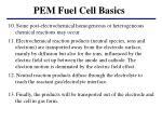 pem fuel cell basics5
