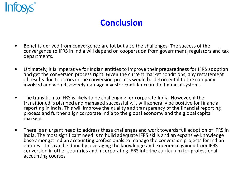 ias ifrs