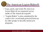 the american legion riders3
