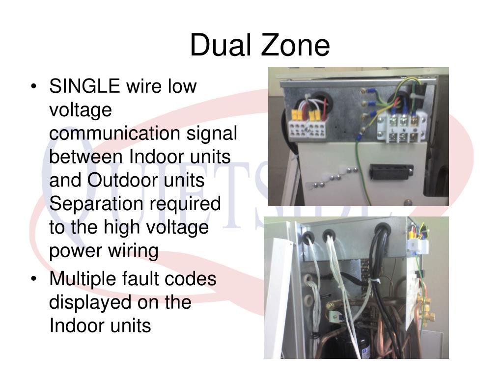 PPT - 2009 Ductless Mini Splits PowerPoint Presentation - ID