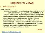 engineer s views2