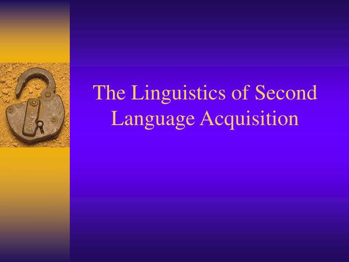 homework help in linguistics Need professional assistance with your linguistics assignments got a project that overwhelms you get top notch homework help from our service.