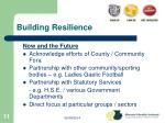 building resilience6